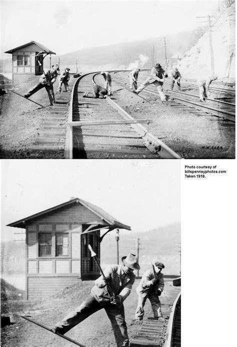 mifflin county pennsylvania railroad stations