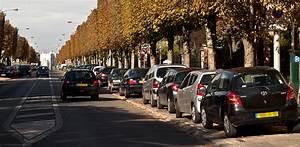 Mairie De Paris Stationnement : comment d barrasser un garage pour pouvoir le louer ~ Medecine-chirurgie-esthetiques.com Avis de Voitures