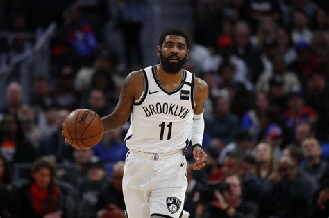 Cavaliers vs. Nets: Live updates from Rocket Mortgage ...