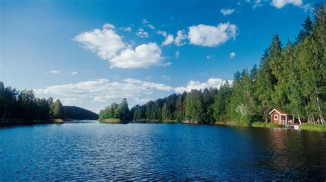 nordeuropa finnland nordeuropa kultur planet wissen