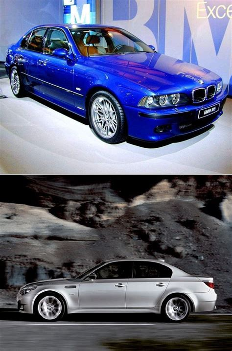 online service manuals 2012 bmw 7 series security system 23 best bmw workshop service repair manual downloads images on atelier repair
