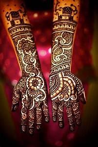 Best, Mehndi, Designs