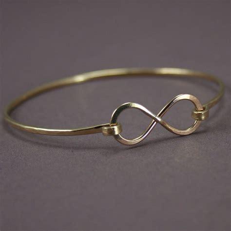 Gold Infinity Bracelet, Bangle » Gosia Meyer Jewelry. Elephant Charm Anklet. Onyx Bead Bracelet. Love Bands. Lady Chains. Clear Bracelet. Engraved Chains. Octagon Pendant. Corundum Engagement Rings