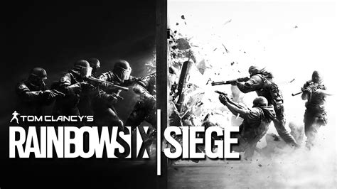 siege free rainbow six siege will 11 maps at launch dlc ones