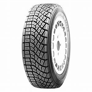185 60 15 : pneu kumho r800 185 60 15 vente de vetement pour sport automobile vetement pour rallye piece ~ Maxctalentgroup.com Avis de Voitures