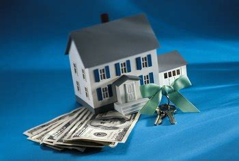 The upfront mortgage insurance premium (ufmip) is 1.75% of the loan amount. Advantages & Disadvantages of Paying Your Homeowner's Insurance Up-Front or at a Closing | Home ...