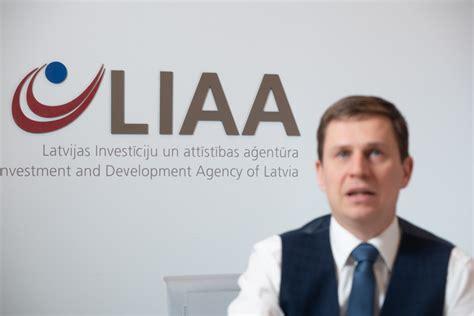 LIAA: Covid-19 radītās krīzes dēļ problēmas var rasties visās tautsaimniecības nozarēs - nra.lv