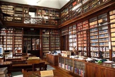 Biblioteca Universitaria Di Pavia bonus biblioteca universitaria di pavia