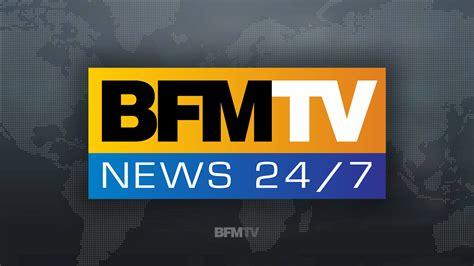 siege de bfm tv bfm disparaît de proximus tv