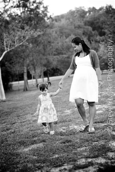 Tree Tops Park Family Photographers | Broward County