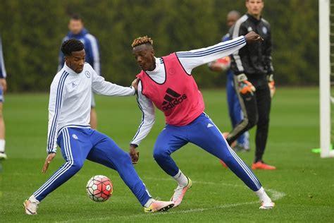 Liverpool vs Chelsea - Team News » Chelsea News