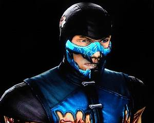 Image - Mk9 first sub zero unmasked by madnessjeff-d3ileff ...