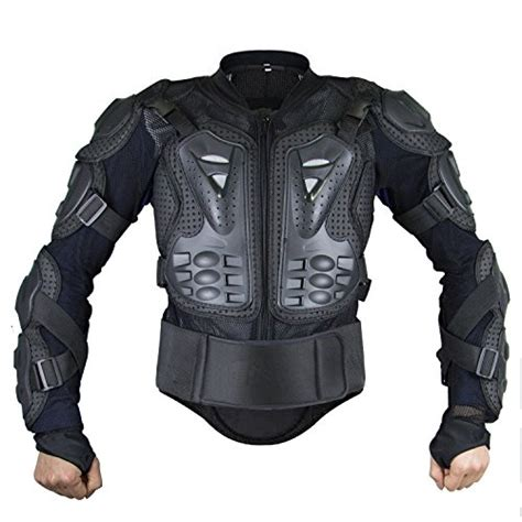 motorcycle jackets for men with armor lowest price webetop mens mesh motorcycle protective