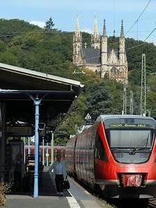 Bahnhof Bad Neuenahr : schienenverkehr am rhein die ahrtalbahn soll seltener fahren general anzeiger bonn ~ Markanthonyermac.com Haus und Dekorationen