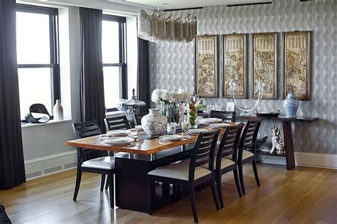 Serene And Practical 40 Asianstyle Dining Rooms. Sports Themed Boys Room. Rooms For Couples To Rent. Rooms For Rent In Mcminnville Oregon. Home Decor Accessories. Decorative Porch Posts. Hollywood Theme Decorations. Hotels With Jacuzzi In Room Kansas City. World Home Decor