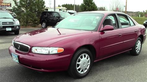 2003 Buick Century Transmission by 2003 Buick Century Custom 6h150031a