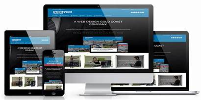 Website Wordpress Web Mobile Development Create Ecommerce