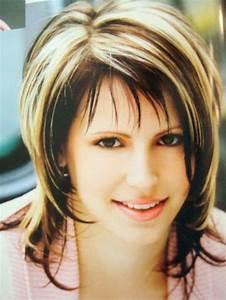 Coupe De Cheveux Pour Visage Rond Femme 50 Ans : photo coupe courte femme 50 ans visage rond holidays oo ~ Melissatoandfro.com Idées de Décoration