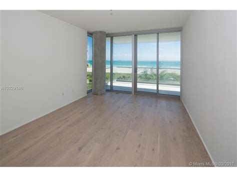 appartement 4 chambres miami vente appartement 5 pièces 4 chambres ref a10229146