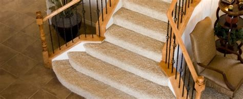 average cost  staircase makeovers   replace  stairs  railings