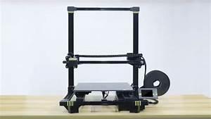 U00a1la Anycubic Chiron Est U00e1 Aqu U00ed  Datos Clave De La Impresora