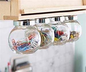 Forer Un Puits Soi Même : idees deco cuisine faire soi meme visuel 8 ~ Premium-room.com Idées de Décoration