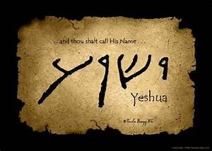 1000+ images about Ancient Hebrew on Pinterest | Torah ...
