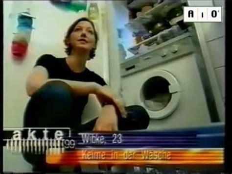 schimmel in der waschmaschine schimmel aus der waschmaschine