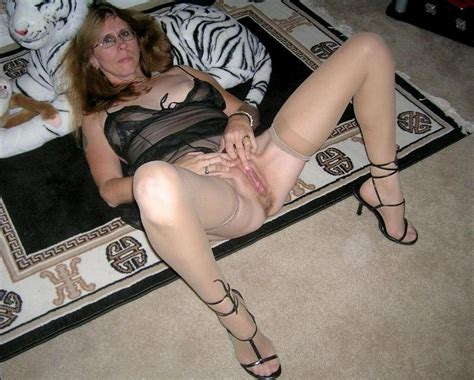 Trailer Trash 1005830 In Gallery White Trash Whores Picture 1 Uploaded By Cheetaw On