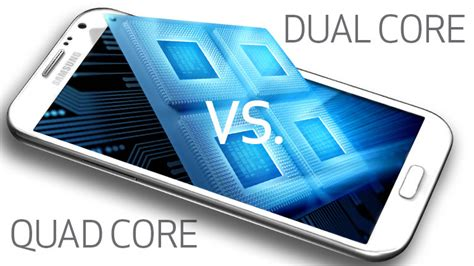 Which Type Of Mobile Processors Is Best? » Tell Me How
