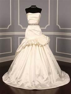 austin scarlett violetta as20b discount designer wedding With discount wedding dresses austin