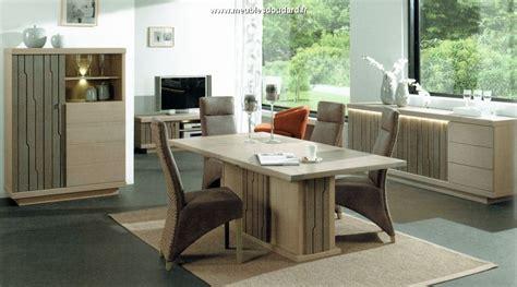 meubles salle a manger contemporain meuble salle a manger contemporain nouveaux mod 232 les de maison