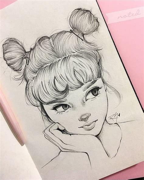 Zeichnen verbessert die analytischen fähigkeiten: 1001 + Ideen und Inspirationen für Bilder zum Zeichnen   Menschliche zeichnung, Bilder zeichnen ...