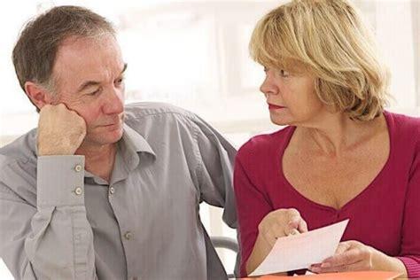 Mutuelle senior : comment faire son choix ? - Institut Amelis