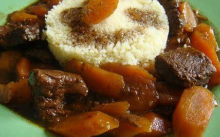 http 750g com fiche de cuisine recette boeuf aux carottes confites 750g