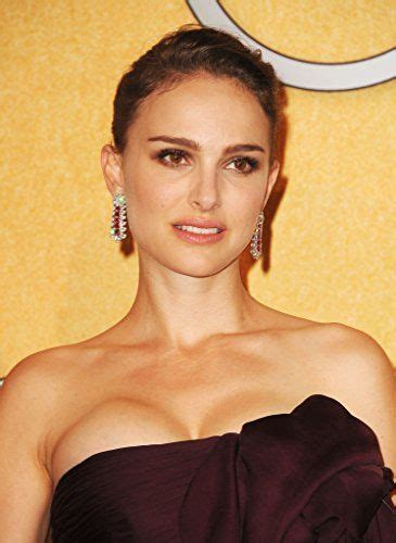 Best Natalie Portman Images Pinterest