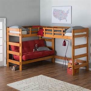 Kinder Schlafzimmer Komplett : hochbett ideen schlafzimmer komplett kinder 39 s zimmer hochbett bett und schlafzimmer ~ Frokenaadalensverden.com Haus und Dekorationen