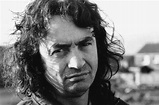 Gerry Conlon – in pictures | UK news | The Guardian