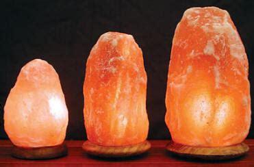 what do himalayan salt ls do himalayan rock salt ls view salt l