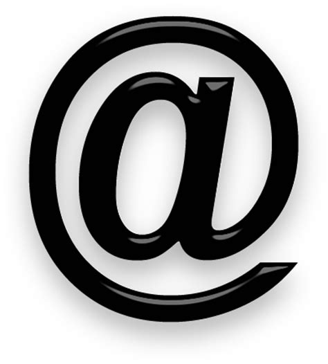 email clipart free email animations animated email clipart