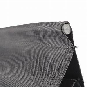 Haken Für Handtücher : camping hakenleiste kleiderhaken mit 8 haken kederbefestigung 7 5 mm l nge 58cm 4251460806077 ebay ~ Buech-reservation.com Haus und Dekorationen