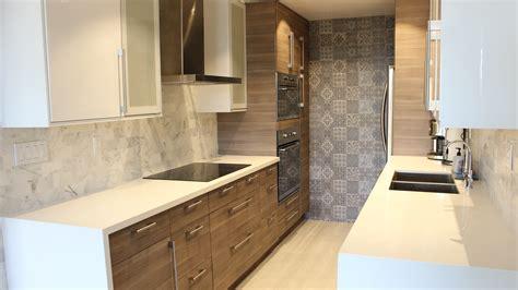 prefab granite countertops prefab quartz countertops
