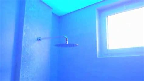 d 233 coration plafond salle de bain led d 233 co lyon
