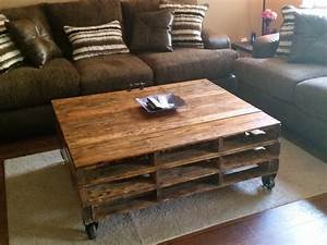 coffee table breathtaking extra large coffee table With extra tall coffee table