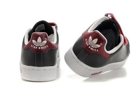 ladaire original pas cher chaussure sport original