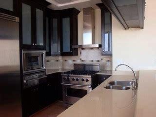 designer kitchen faucet westin virginia va modern kitchen dc metro 3239