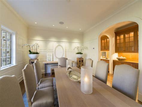 homes interior design ideas home bunch
