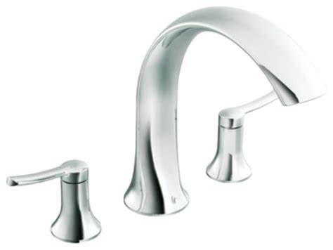 Moen S712wr Wrought Iron High Arc Kitchen Faucet With Side Roll Out Shelving For Kitchen Cabinets Eudora Staining Without Sanding Putting New Doors On Traverse City Toe Kick Used Pa Wood Laminate
