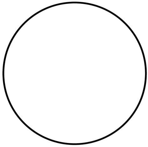 circle template printable anuj patel february 2011