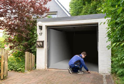 garagentor einbauen lassen garagentor einbauen lassen 5 schritte zum neuen garagentor